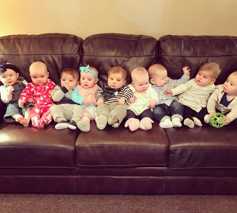 Lotus Travel Crib And Portable Baby Playard Reviews Best
