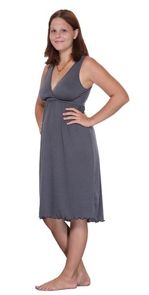 Amamante Nursing Nightgown