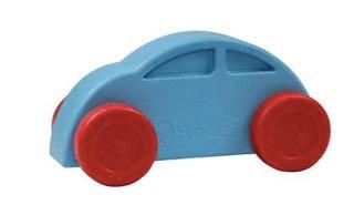 Anbac- Antibacterial Toys