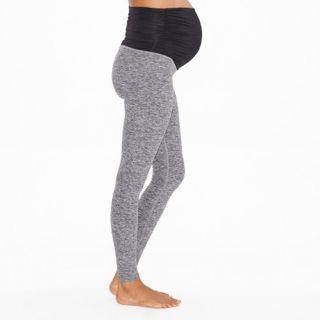 Beyond Yoga Embrace Long Legging