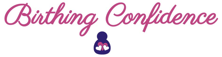 Birthing Confidence Virtual Childbirth Class for Parents Expecting Multiples