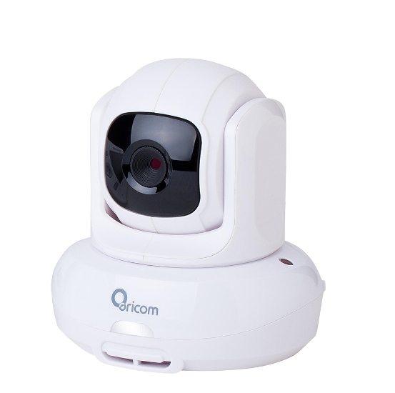 Oricom Baby Monitor CU850