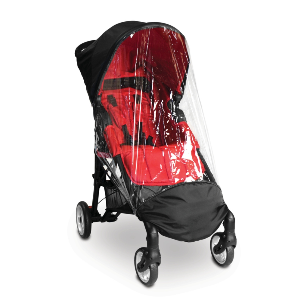 Baby Jogger City Mini Weather Shield