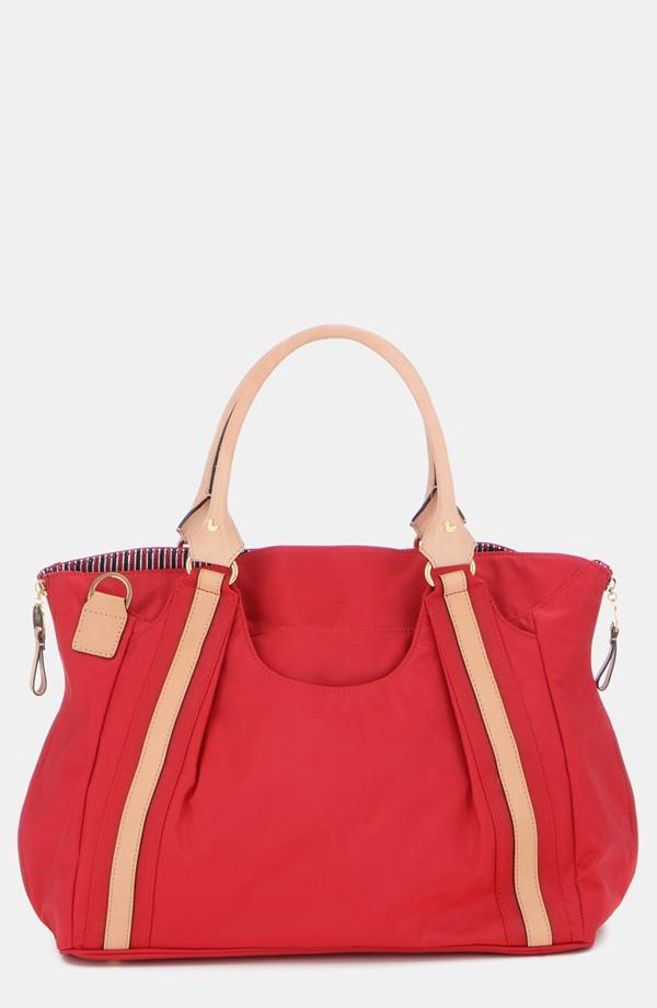 Danzo Hobo Diaper Bag