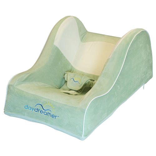 Day Dreamer Infant Seat
