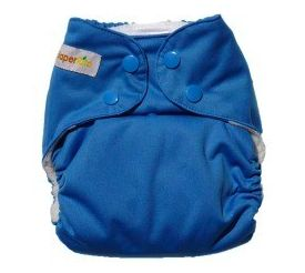 Diaper Rite Pocket Diaper