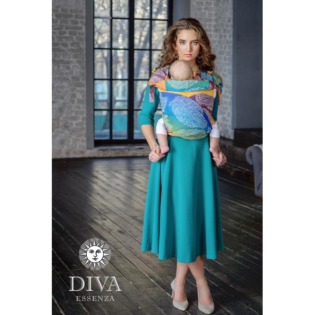 Diva Milano Original Mei Tai