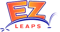 EZLeaps