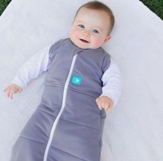 ergoCocoon Winter Swaddle and Sleep Bag