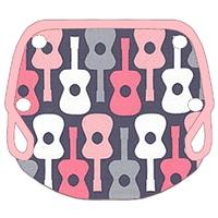 Gen-Y diaper covers