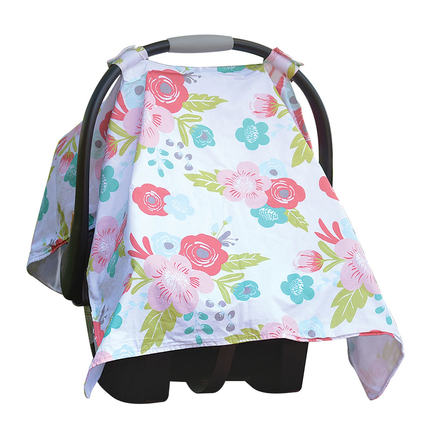 GO by Goldbug Floral Canopy Cover