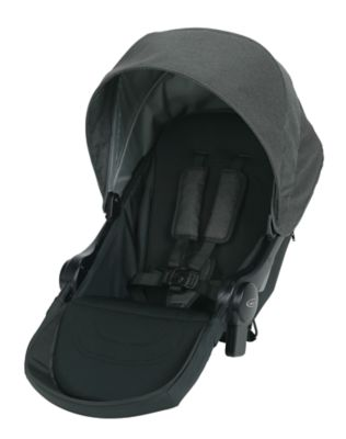 Graco Uno2Duo Second Seat