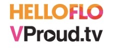 HelloFlo + VProud Master Classes in Parenting and Women's Health