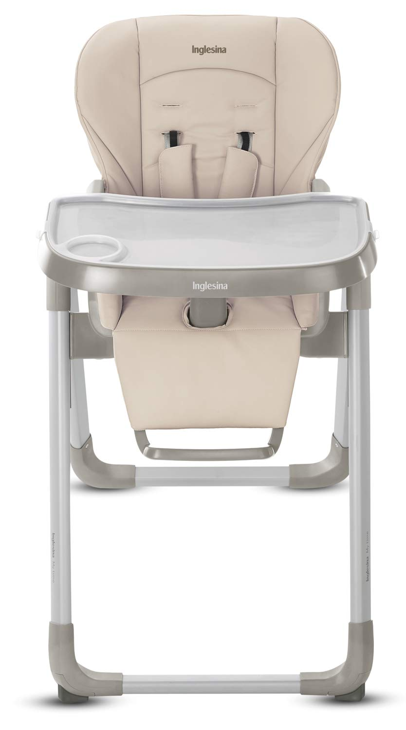 Inglesina My Time High Chair