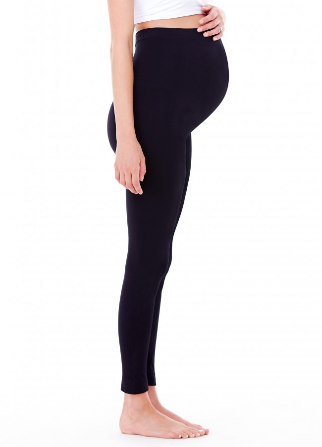 Ingrid & Isabel leggings
