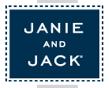 Janie & Jack