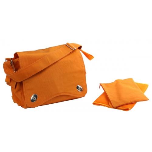 Kalencom Messenger Bag