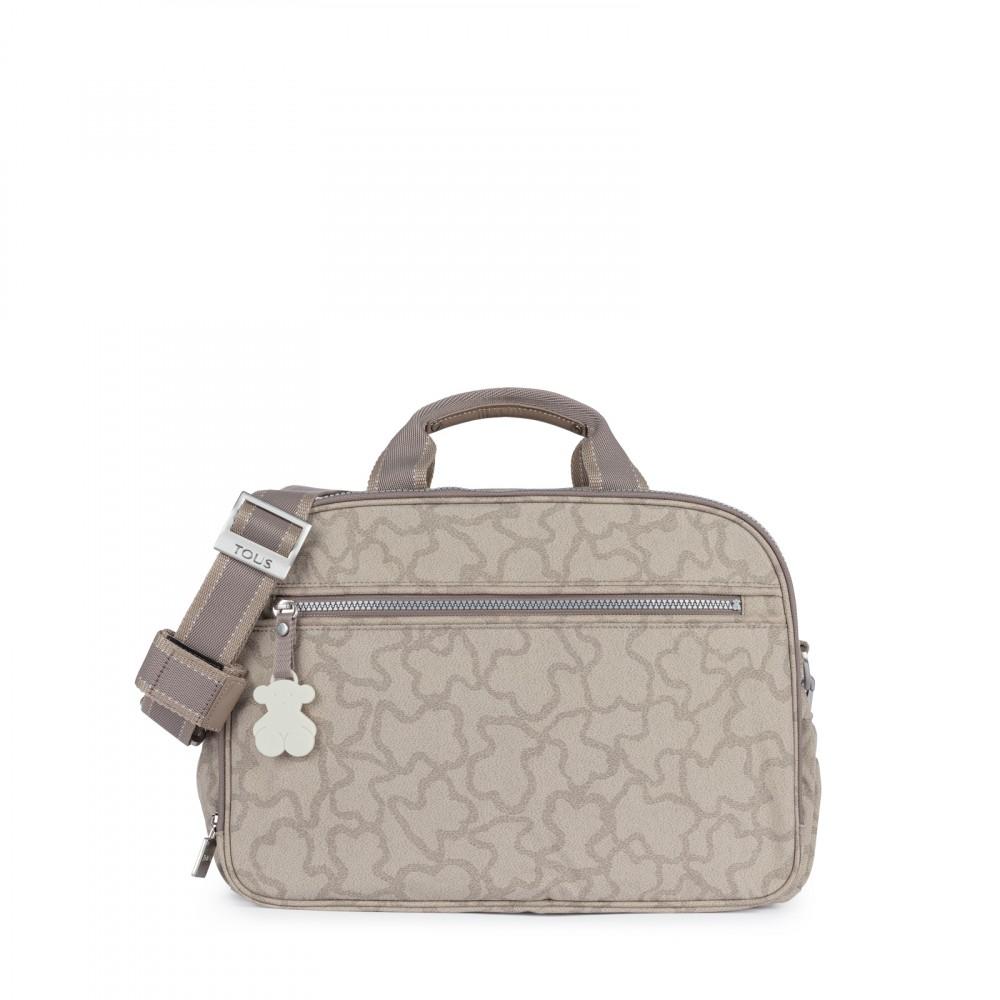 Kaos Tous Diaper bag