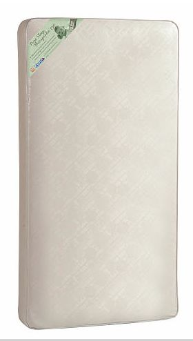 Kolcraft Pure Sleep Therapeutic 150 Crib Mattress