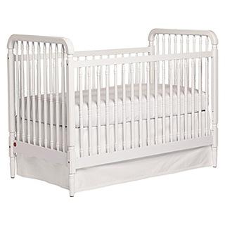 Serena & Lily - Liberty Crib
