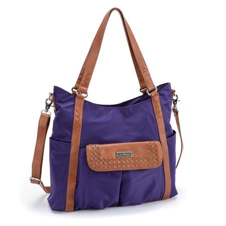 Lily Jade - Cailin Diaper Bag