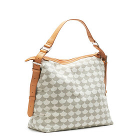 Littlephant Messenger/Changing Bag