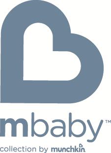 Mbaby by Munchkin