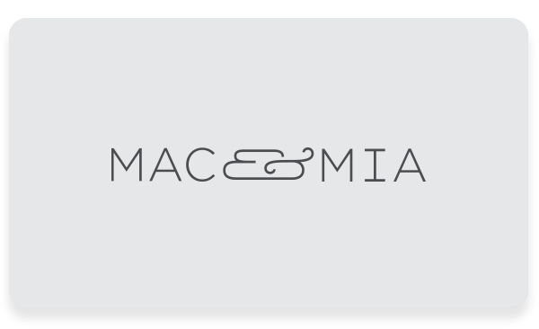 Mac & Mia Subscription Box