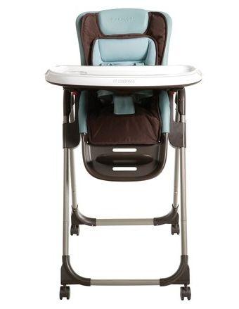 Maxi-Cosi Leila High Chair