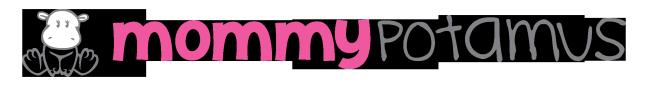 Mommypotomus