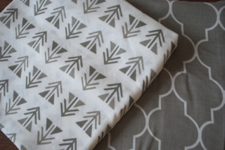 Nest Designs Bamboo Blankies