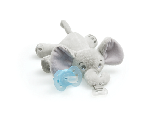 Philips Avent Ultra Soft Snuggle