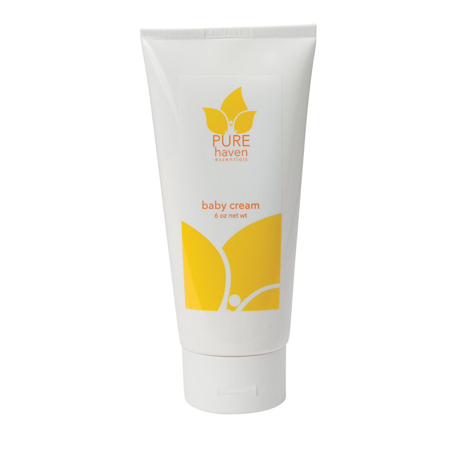 Pure Haven Essentials Baby Cream
