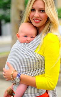 e4a96868e54 Solly Baby Wrap Reviews
