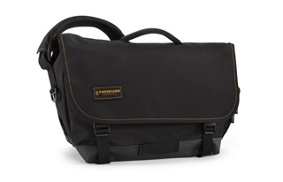 Timbuk2 Stork Diaper Messenger Bag