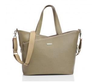 Storksak Lucinda Diaper Bag