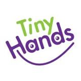 Tiny Hands Apps