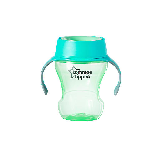Tommee Tippee Mealtime Trainer 360 Sippy Cup