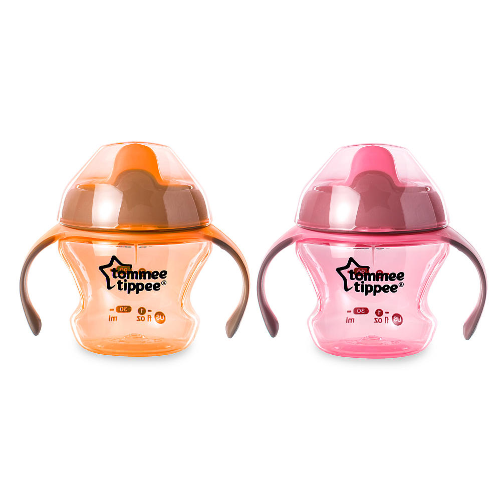 Tommee Tippee 1st Sips Transition Cup