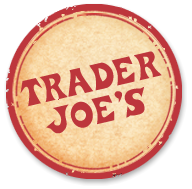 Trader Joe's - Prenatal Once Daily