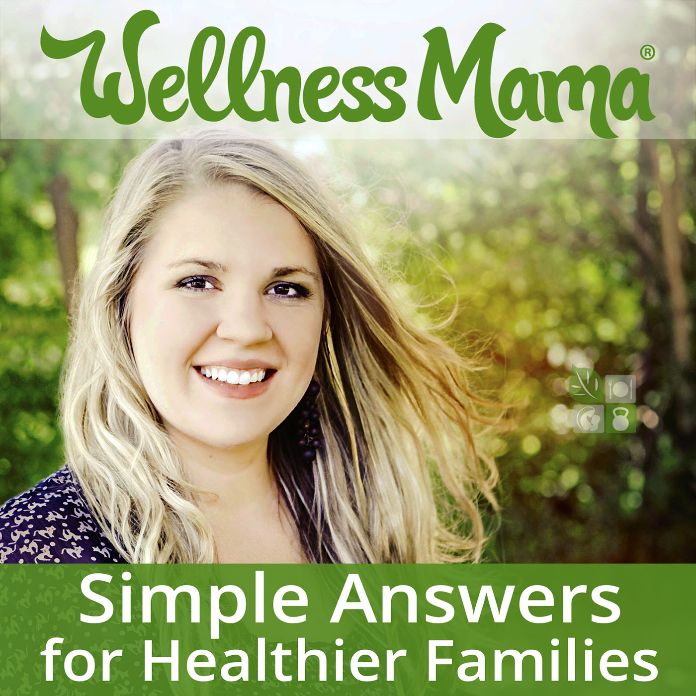 Wellness Mama
