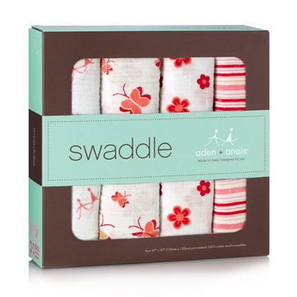 http://www.weespring.com/media/aden_anais_swaddle_blanket_02.jpg