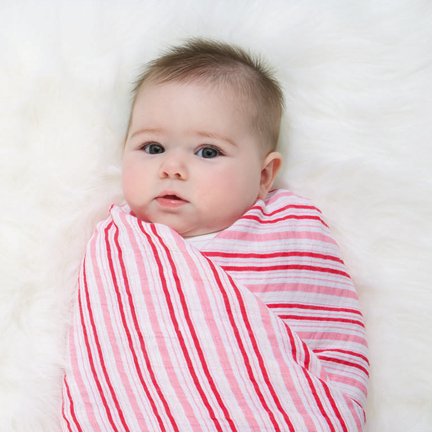 http://www.weespring.com/media/aden_anais_swaddle_blanket_03.jpg