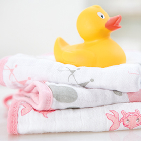 http://www.weespring.com/media/aden_anais_washcloth_sets_04.jpg
