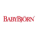 Babybjorn Travel Crib Light Reviews Best Travel Cribs On