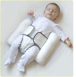 Baby Stay Asleep