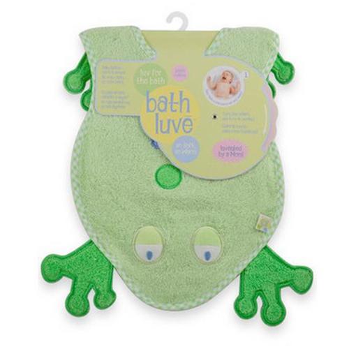 just born bath luve towel reviews best baby washcloths on weespring. Black Bedroom Furniture Sets. Home Design Ideas