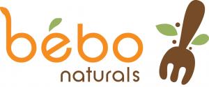 Bebo Naturals