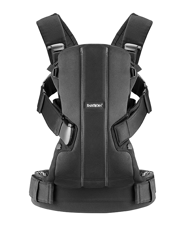 BABYBJÖRN Baby Carrier We