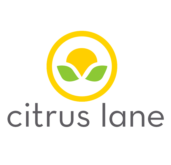 Citrus Lane Monthly Care Packages